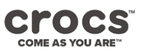 Crocs Coupon Codes, Promos & Sales