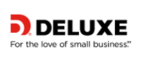Up To 50% OFF Deluxe Checks Coupons & Deals