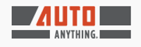 AutoAnything Coupons, Sales & Promos May 2018