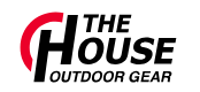 The House Coupon Codes, Promos & Sales