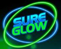 Sure Glow Coupon Codes, Promos & Sales