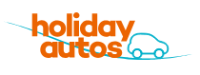 Up To 20% OFF Holiday Autos Coupons & Deals