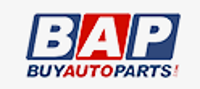 Up To 60% OFF Auto Parts + Extra $20 OFF $150+