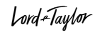 50% OFF Suits & Sportcoats + Extra 20% OFF W/ Lord & Taylor Card, or 15% OFF