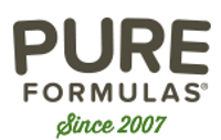 PureFormulas Coupon Codes, Promos & Sales