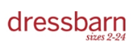 Dress Barn 30% OFF Coupon On Reg Priced Purchase + FREE Shipping