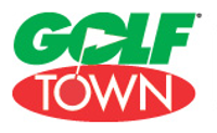 Golf Town Coupon Codes, Promos & Deals March 2019