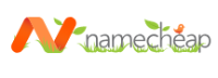 Namecheap Coupon Codes, Promos & Sales April 2019