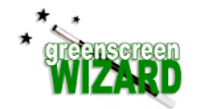 Green Screen Wizard Coupon Code 25% OFF + FREE Christmas Backgrounds