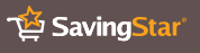 Up To 20% OFF SavingStar Food Coupons