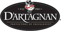 D'Artagnan Coupon Codes, Promos & Sales August 2020
