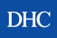 DHC Coupon Codes, Promos & Sales