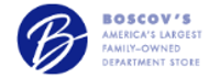 Boscov's Deals, Coupons & Promo Codes