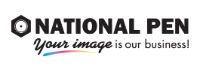 National Pen Coupon Codes, Promos & Sales September 2019