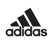 Adidas Canada Coupon Codes, Promos & Deals