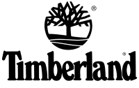 Timberland Coupon Codes, Promos & Sale