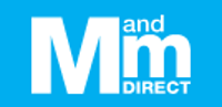 M And M Direct Ireland Vouchers, Discount Codes & Sales