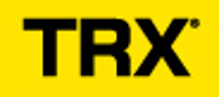 TRX  Discount Codes