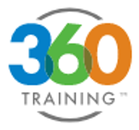 360Training Coupon Codes, Promos & Sales