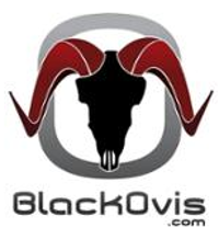 BlackOvis Coupon Codes, Promos & Sales