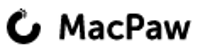 MacPaw Coupon Codes, Promos & Sales
