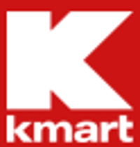 $15 OFF, $20 OFF, $30 OFF on qualifying Orders w/ Kmart Coupon