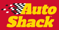 Auto Shack Coupons, Promo Codes, Andd Deals