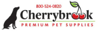 CherryBrook Coupons, Promo Codes, And Deals