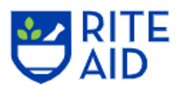 Rite Aid Coupons, Promo Codes & Sales October 2020