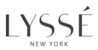 Lysse Coupon Codes, Promos & Sales