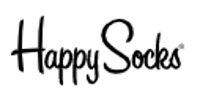 Happy Socks Coupon Codes, Promos & Sales