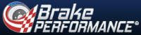 Brake Performance Coupon Codes, Promos & Sales March 2021