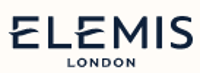Elemis Coupon Codes, Promos & Sales May 2021