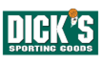 Dicks Sporting Goods Coupon Codes, Promos & Sales