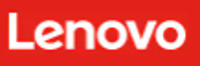 Lenovo Canada Coupon Codes, Promos & Sales May 2021