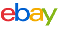 Ebay Australia Discount Codes, Promo Codes, And Deals